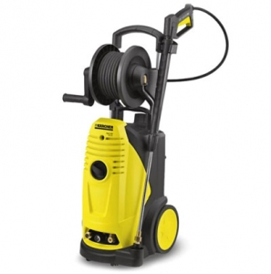 Минимойка Karcher Xpert HD 7125 X ― КлинингМаркет