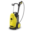 Минимойка Karcher Xpert HD 7125