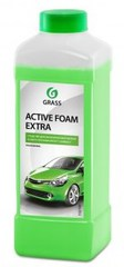 "GraSS ""Active Foam Extra"" 1 л ― КлинингМаркет"